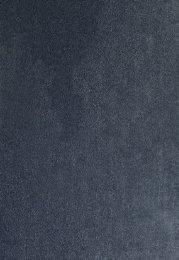 22/mm 31/mm e 38/mm metallo raccoglitori clip bacheca in sughero e foto decorazione da parete per casa ufficio file Paper Money morsetti Totale 45/pezzi oro rosa Bulldog clip