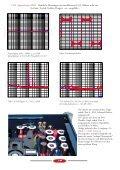 Prospekt Röhre Appassionato Mk.II XLR.qxd - Lua HiFi - Page 2