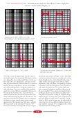 Prospekt E- Appassionato XLR balanced.qxd - Lua HiFi - Page 2