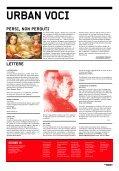 TUTTI AL FIUME - Urban - Page 3