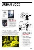 TUTTI AL FIUME - Urban - Page 4