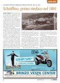 VALE IL10% - EccoRecco - Page 2
