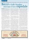 VALE IL10% - EccoRecco - Page 3