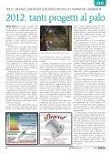 VALE IL10% - EccoRecco - Page 4