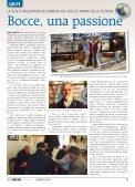 VALE IL10% - EccoRecco - Page 5