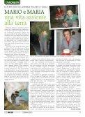 VALE IL10% - EccoRecco - Page 7