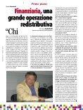 Argentovivo - ottobre 2006 - Spi-Cgil Emilia-Romagna - Page 2