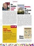 Argentovivo - ottobre 2006 - Spi-Cgil Emilia-Romagna - Page 4