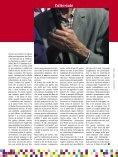 Argentovivo - ottobre 2006 - Spi-Cgil Emilia-Romagna - Page 7