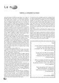 La noia - Comune di Empoli - Page 2