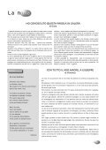 La noia - Comune di Empoli - Page 3