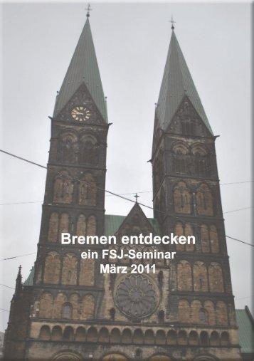 Download - Sozialer Friedensdienst Bremen e.V.