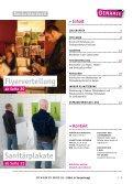 verteiler - Dinamix Media Gmbh - Seite 3