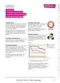 verteiler - Dinamix Media Gmbh - Seite 7