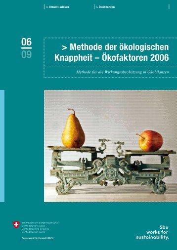 2 > Methodische Grundlagen
