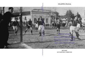 filippo piana - archiviostorico.net