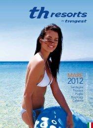 scarica il catalogo - Cralitalia2000
