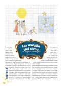Giugno - Circhi - Page 6