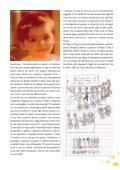 Giugno - Circhi - Page 7