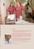 """Broschüre """"Bauchentscheidung mit Verstand"""" - St. Franziskus-Hospital - Page 5"""