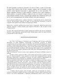Storia e Idealità Laico Socialiste Riformiste - Uil - Page 4