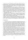 Storia e Idealità Laico Socialiste Riformiste - Uil - Page 5