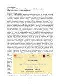 Storia e Idealità Laico Socialiste Riformiste - Uil - Page 7