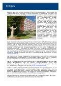 Qualitätsbericht - St. Franziskus Stiftung - Page 5