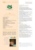 luglio/agosto 2009 - Azienda Ospedaliera di Desenzano del Garda - Page 2