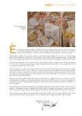 luglio/agosto 2009 - Azienda Ospedaliera di Desenzano del Garda - Page 3