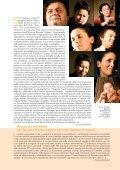 luglio/agosto 2009 - Azienda Ospedaliera di Desenzano del Garda - Page 5