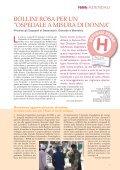 luglio/agosto 2009 - Azienda Ospedaliera di Desenzano del Garda - Page 7