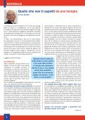 EPAC NEWS - SOS Fegato - Page 2