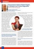 EPAC NEWS - SOS Fegato - Page 6