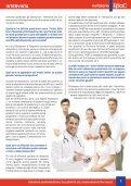EPAC NEWS - SOS Fegato - Page 7
