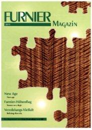 Scanned Document - Schorn & Groh Furniere - Veneers