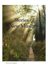 en_stories_of_new_muslims