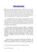 en_stories_of_new_muslims - Page 4