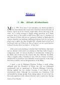 en_stories_of_new_muslims - Page 6