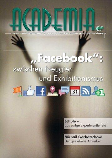 ?Facebook?: - studio-grafik-werbung.de