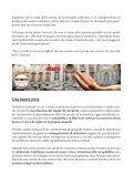 Roma in mano ai cittadini. - Page 3