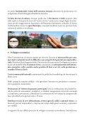 Roma in mano ai cittadini. - Page 6