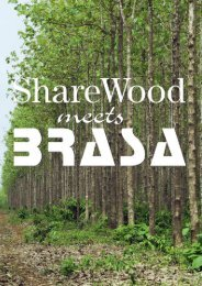 Download PDF (3817 KB) - ShareWood