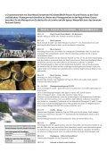 Download PDF (3817 KB) - ShareWood - Seite 2