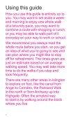 Walk Islington - Page 6