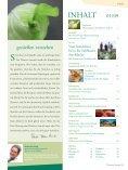 Demeter Journal - Eberle - Seite 3