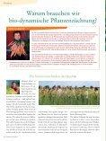 Demeter Journal - Eberle - Seite 6