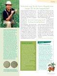 Demeter Journal - Eberle - Seite 7
