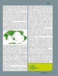 Scarica tutto il giornale in PDF - Strategie Amministrative - Page 7