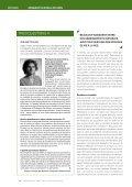 migrants en mal de soin - Arcat - Page 4